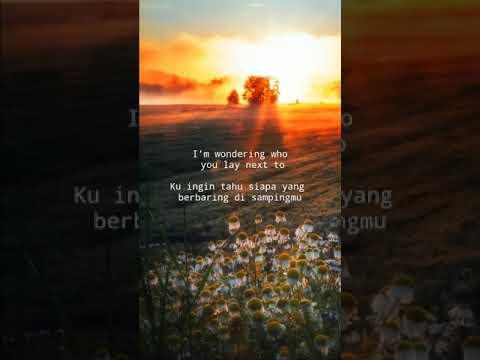 lirik dan Terjemahan lagu Labrinth   Jealous