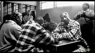 DPGC ~ Feat ~ Snoop Dogg ~ & ~ Nate Dogg ~ Real Soon ~ HD