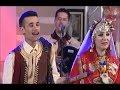 أغنية Rais Mohamed Andam Abou Tairi الفنان المحبوب عند الجماهير صاحب الصوت المتميز محمد أنضام mp3