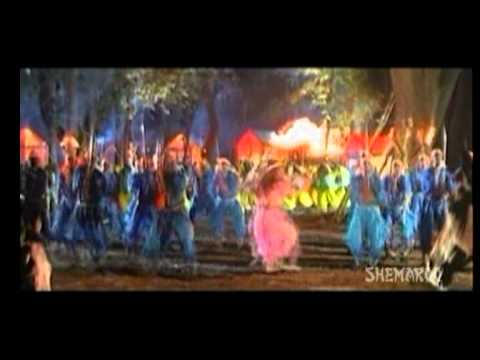 Nannaginta Yaaru - Chaya Singh - Shivaraj Kumar - Kannada Best Songs