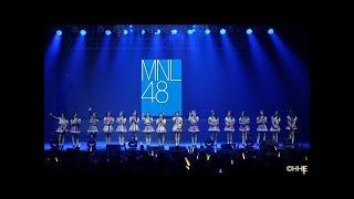 Download lagu MNL48 Live Performance Compilation