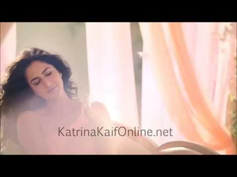 Katrina Kaif Veet Ad 2014 thumbnail