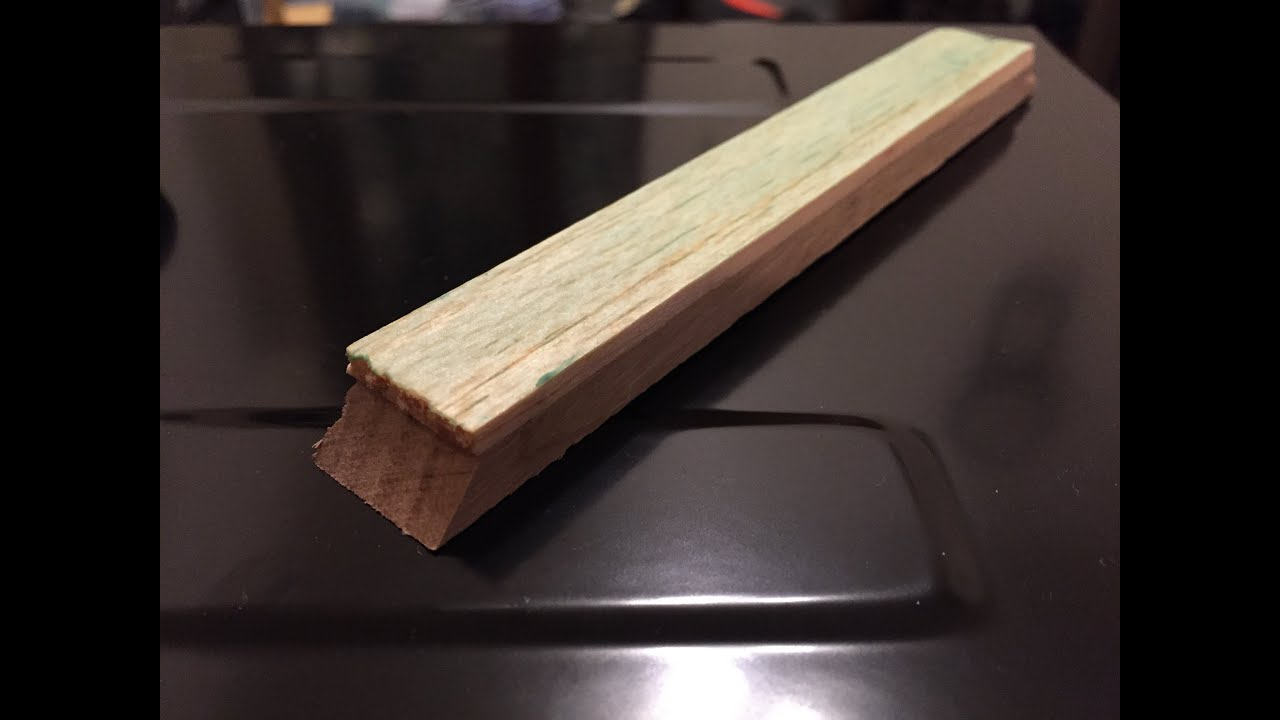3 Sharpening Stone? MDF Strop Test as well !!! - YouTube
