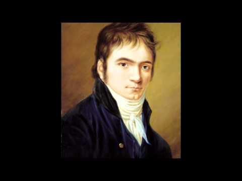 Beethoven: Symphony No.9 in D minor Op. 125, Scherzo: Molto vivace