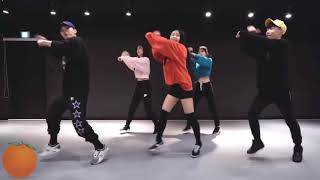 Top Hits -  Dance Despacito Reggae Dangdut