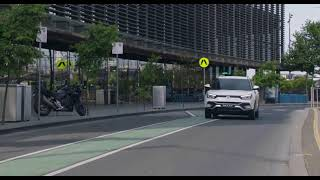 The new SsangYong XLV Review | AutoMotoTV