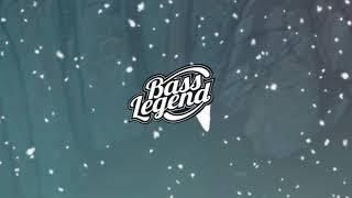 Eminen Soldier ( 2Scratch Remix )[Bass Boosted]