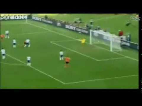 20 bàn thắng đẹp nhất World Cup 2010 - Clip.vn.mp4