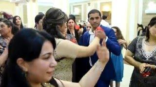 Ролан и Пакизар часть 2 Курдская Свадьба в Алматы(, 2016-01-13T09:47:31.000Z)