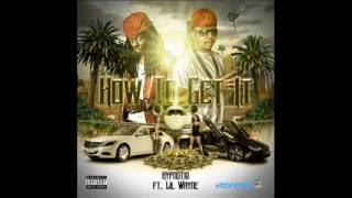 how to get it hypnotiq ft lil wayne produced by soundmaster t