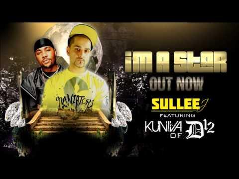 sullee-j-ft.-kuniva-[d12]---i'm-a-star-[cuts-by-dj-trickalome-of-wu-tang-dj's]
