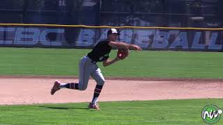 Cruz Hepburn - PEC - SS - Lewiston HS (ID) - July 11, 2018