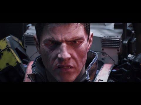 "A Hero Named Coward - ""Straydogs"" A BlankTV World Premiere!из YouTube · Длительность: 4 мин30 с"