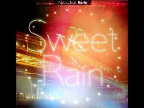 [jubeat] Sweet Rain [Full ver.]  詳細に歌詞付き