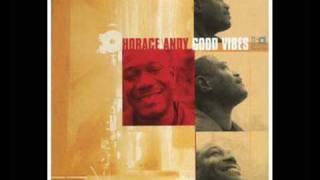 Play Good Vibes / Dub Vibes