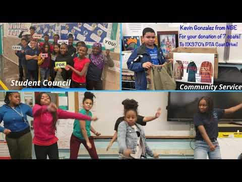North Bronx School of Empowerment