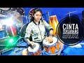 Download CINTA TERLARANG COVER FULL EPEP KENDANG
