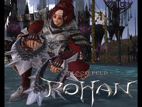 Make rohan private server part 2: instal rohan youtube.
