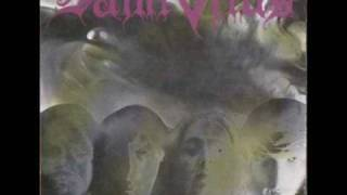 Watch Saint Vitus White Stallions video