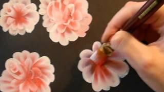 КАК научиться РИСОВАТЬ. РИСУЕМ очень красивые ЦВЕТЫ.(КАК научить РЕБЁНКА РИСОВАТЬ http://master.paint.e-autopay.com/ РИСОВАНИЕ для самых МАЛЕНЬКИХ http://baby.master.paint.e-autopay.com/ Разви..., 2012-08-29T00:21:34.000Z)