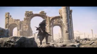 assassin's creed trailer(tamil version)