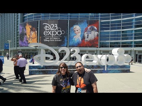 exploring-the-d23-expo-2019-show-floor-part-1