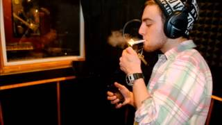 Download 4Sure - Missed Calls ( Mac Miller Cover ) MP3 song and Music Video