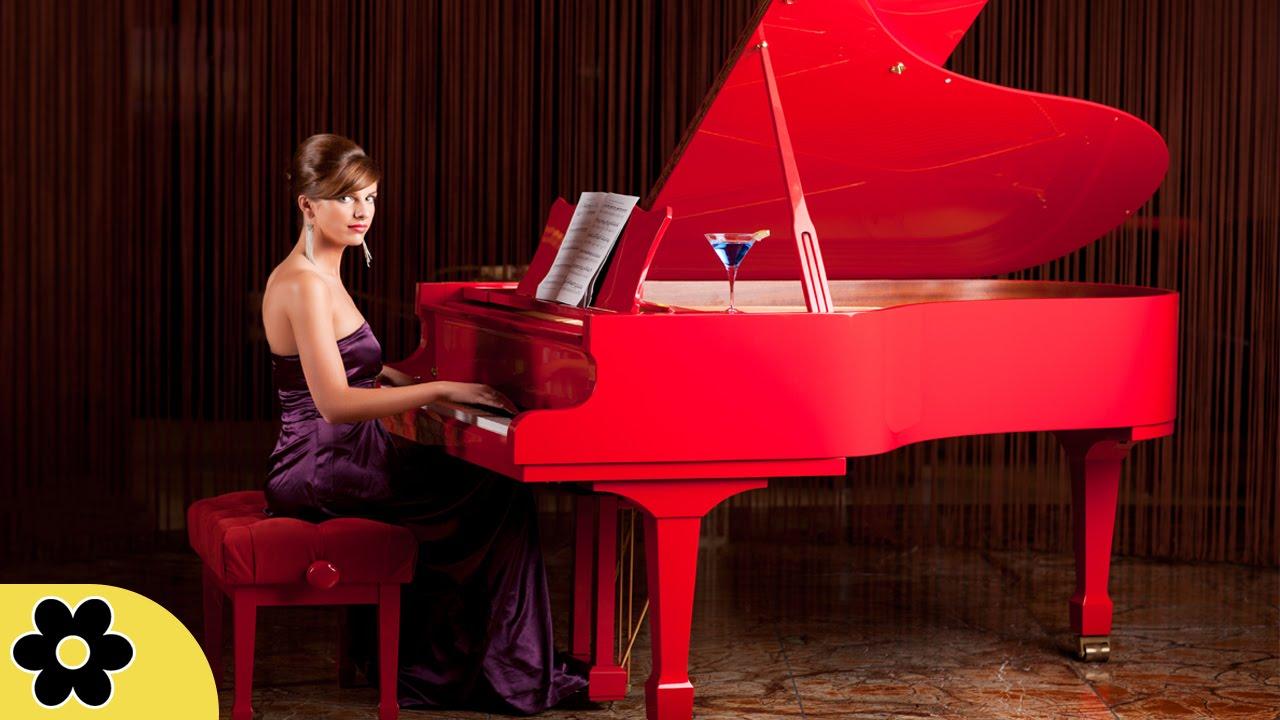 Relaxing Piano Music, Peaceful Music, Relaxing, Meditation ...  Relaxing Piano ...