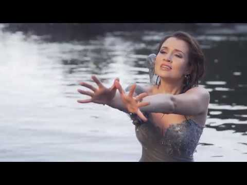 Rusalka's Song to the Moon (Dvorak), Music Video - Megan Kahts