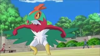 Pokemon xy e z ep 13 dublado