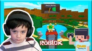 CPlayz Gaming TV Roblox Epic Mini Games #3