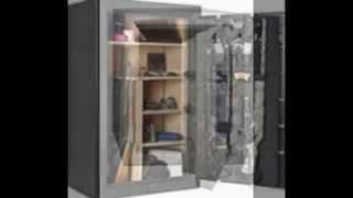 Купить сейф   Доставка сейфа в любую точку России(, 2013-08-07T23:13:12.000Z)