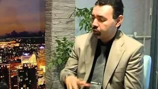 видео незаконное увольнение. консультация юриста