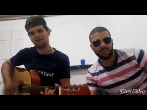 Zé Peão & Luciano-Eu quero Rolo (Bruno e Barretto)