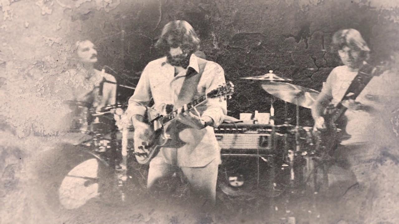 Grateful Dead 5/8/77: Why Even Non-Fans Should Listen