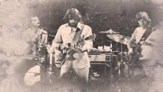 Grateful Dead - Cornell '77 (Fan Mini-Doc)