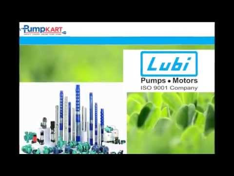 Top Agriculture Pump Manufacturers In India | Agriculture Pumps Dealers Online - Pumpkart.com