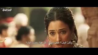 أفلام هندية أكشن إثارة ورومانسية رام شاران افلام هندية أكشن إثارة ورمانسية رام شاران 2020 احدث فلم