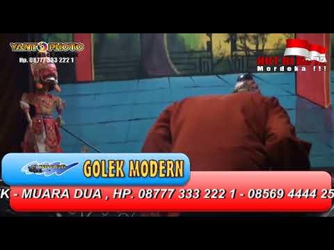 BABAD BANTEN PART 3 - GOLEK MODERN SUKABUMI3