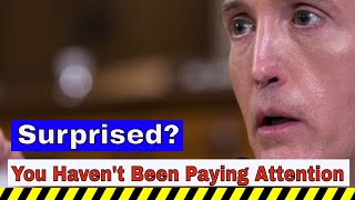 Gowdy's Conviction Makes It So?