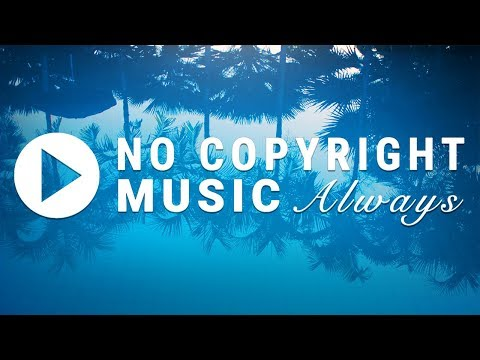 June Marieezy – One, Two (Draft) (DOWNLOAD) [No Copyright Music]