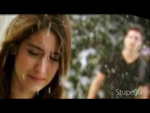 Naina Re - Heart Touching- (Full Song HD) Rahat Fateh Ali Khan+Himesh +Shreya gohsal