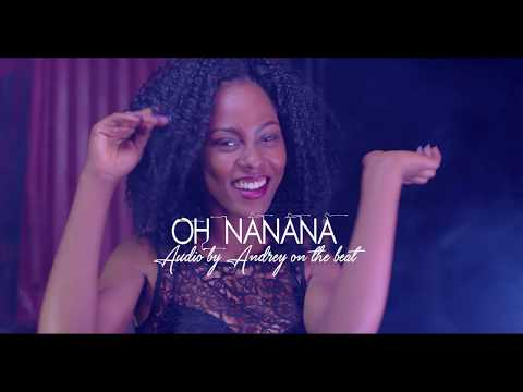 Yiya Mozey - OH NA NA NA [Official HD Video ] 2018