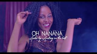 Yiya Mozey - Oh NANANaHD Video