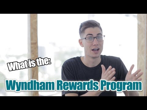 Wyndham Rewards Loyalty Program: Honest Thoughts and Critiques