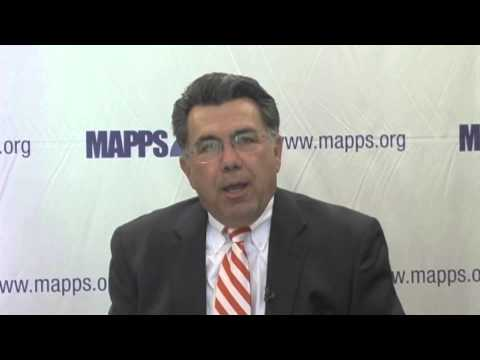 MAPPS Statement on Government Accountability Office Report on Federal Duplication