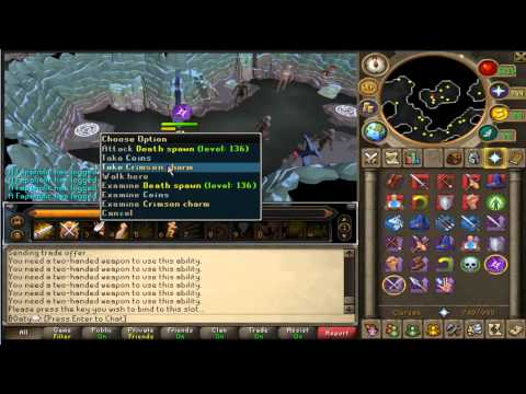 B0aty - First Time on EoC | Part 2
