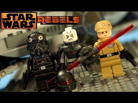 звездные войны повстанцы смешные картинки и другие