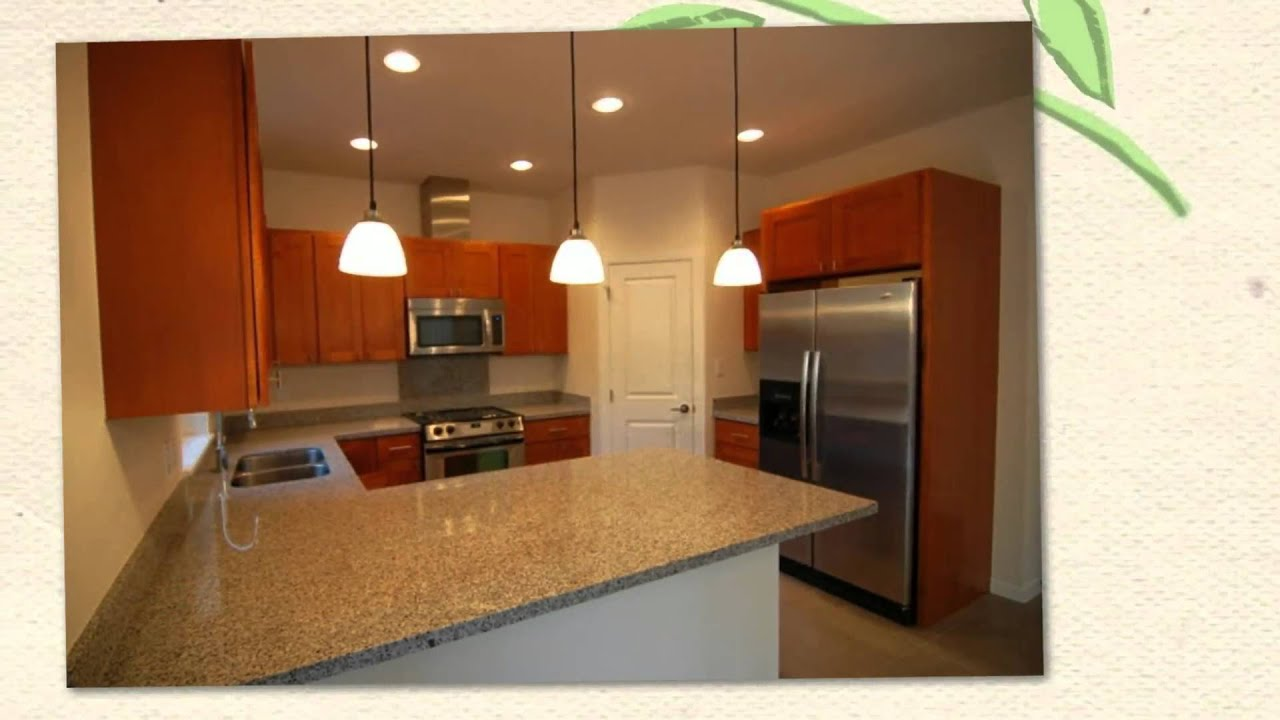 3 bedroom apartments for rent in Brownsville TX