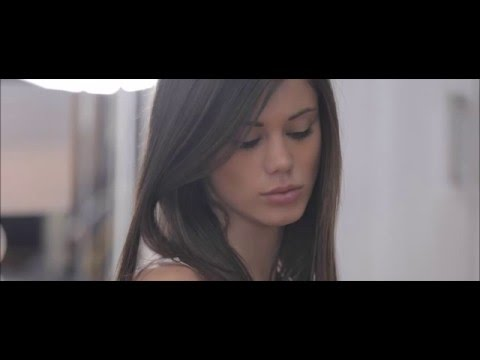 Maroon 5 -  Payphone Brynny Bootleg